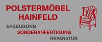 Polstermöbel Hainfeld