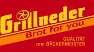 Cafe Bäckerei Grillneder - Brot for you