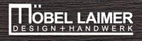 Möbel Laimer Design + Handwerk