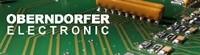 Oberndorfer electronic