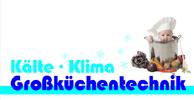 Kälte Klima Großküchentechnik Veit Liermann GmbH