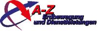 A-Z Erdbewegung und Dienstleistungen