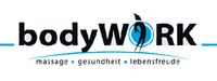 bodyWORK massage - gesundheit - lebensfreude Bernhard Sperl