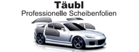 Täubl Professionelle Scheibenfolien