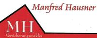 Manfred Hausner - Versicherungsmakler u. Berater