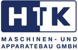 HTK Maschinen- und Apparatebau GmbH in Königswiesen im Bezirk Freistadt.