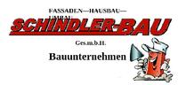 Schindler Bau