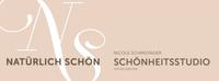 NATÜRLICH SCHÖN Nicole Schmidinger, Permanent Make-up, Nageldesign, Sugaring, Dauerhafte Haarentfernung und Wimpernverlängerung in Freistadt.