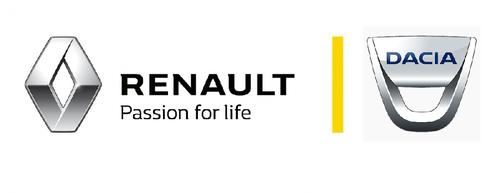 AUTOHAUS JURICA RENAULT NEUWAGEN & SERVICE