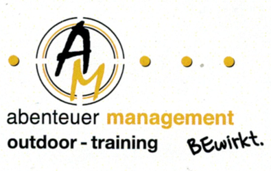 abenteuer management outdoor-training Manfred Angerer