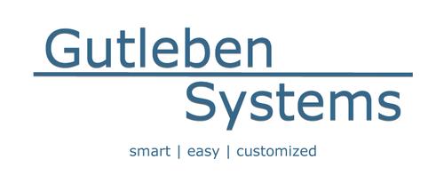 Gutleben Systems