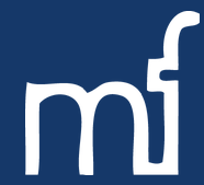 mf Kachelöfen - Manfred Forthuber Hafnermeister