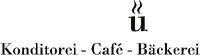 Kemetmüller Konditorei - Cafe - Bäckerei