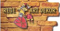 REGE ART DEKOR Planung & Ausführung