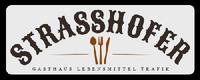 Strasshofer Gasthaus Lebensmittel Trafik