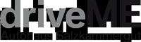 driveME GmbH - Autohaus Salzkammergut  /BMW - Citröen - Mini