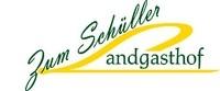 Zum Schüller   Micro-Hotel Landgasthof