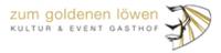 Pizzeria & Restaurant Zum goldenen Löwen