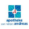 Apotheke zum hl. Andreas
