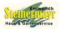 Steinermayr Haus & Gartenservice