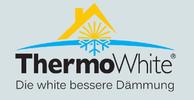 ThermoWhite GmbH