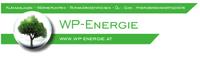WP-Energie (WP-Energie)