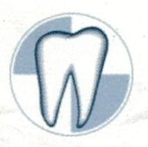 Dr. med. univ. Christian Leithner Facharzt für Zahn-, Mund- und Kieferheilkunde