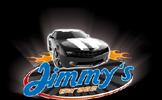 Jimmy's Garage Karosserie & Lackierung