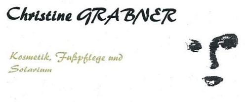 Christine Grabner - Kosmetik & Fußpflege