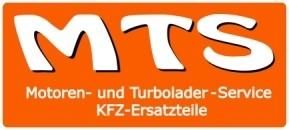 MTS Motoren- und Turbolader Service Kfz-Ersatzteile