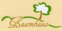 Cafe Baumhaus