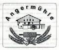 Franz Schölderle Angermühle
