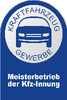 Albert Bernlochner KFZ Meisterbetrieb