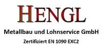 Hengl Metallbau u. Lohnservice GmbH