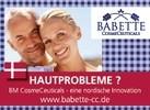Babette Cosmeceuticals
