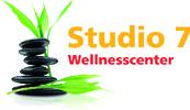 Studio 7 Wellnesscenter