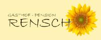 Gasthof-Pension Rensch