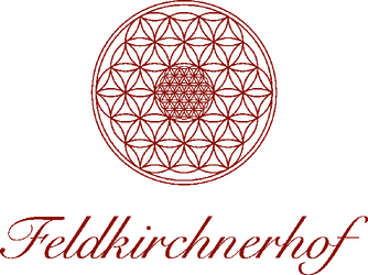 Feldkirchnerhof