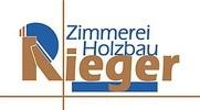 Hans Rieger | Staatl. gepr. Hochbautechniker | Zimmermeister