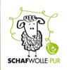 Schafwolle-Pur Biologisch und nachhaltig