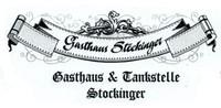 Gasthaus & Tankstelle Stockinger