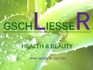 Gerhard Gschließer Handelsagentur; Gesamtkonzepte zu Marketing, Gesundheit, Micro-Nährstoffe, Stress-Management, apparative Kosmetik und System Anti-Age-Management