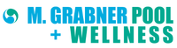 M. GRABNER POOL & WELLNESS