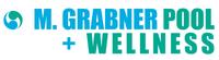 M. GRABNER POOL & WELLNESS