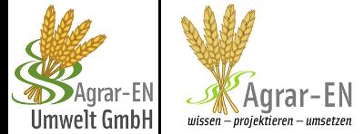 Agrar-EN Umwelt GmbH | Norbert Ecker Sachverständiger