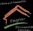 Fagner Zimmerei & Holzbau