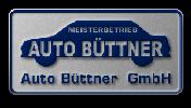 Auto - Büttner GmbH KFZ Meisterbertieb