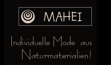 Textildesign MAHEI, Bad Zell