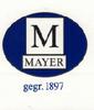 Thomas u Franz MAYER GbR | Sanitär- und Heizungstechnik – Solaranlagen – Kundendienst