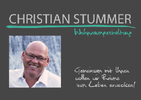 ATELIER (Christian Stummer - Innenarchitekt - Innenausbau - Radiästhesie - Bildender Künstler)